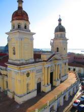 San Tiago de Cuba (7)