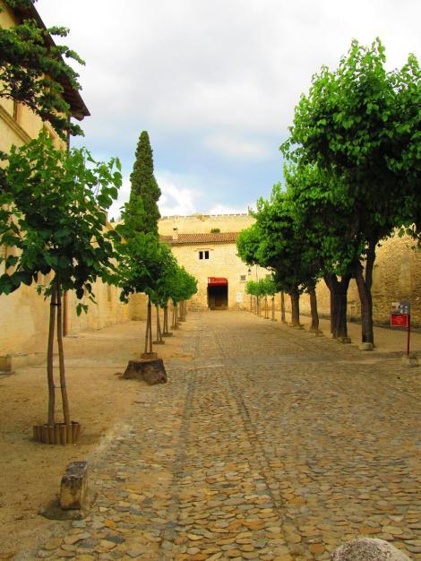 Carcassonne, Prancis 'lampiran Data id =
