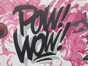 Pow wow end (4)