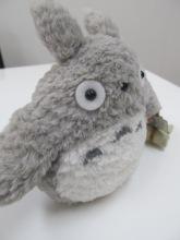 Japan - Totoro