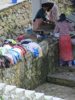 Washing Day (11)