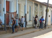 Baracoa, Cuba (12)